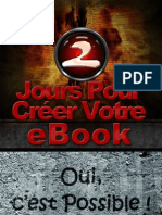 2joursUnEbook