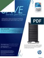 HP Save Enduser(2)