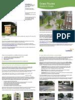 Grass Routes Leaflet Draft EK