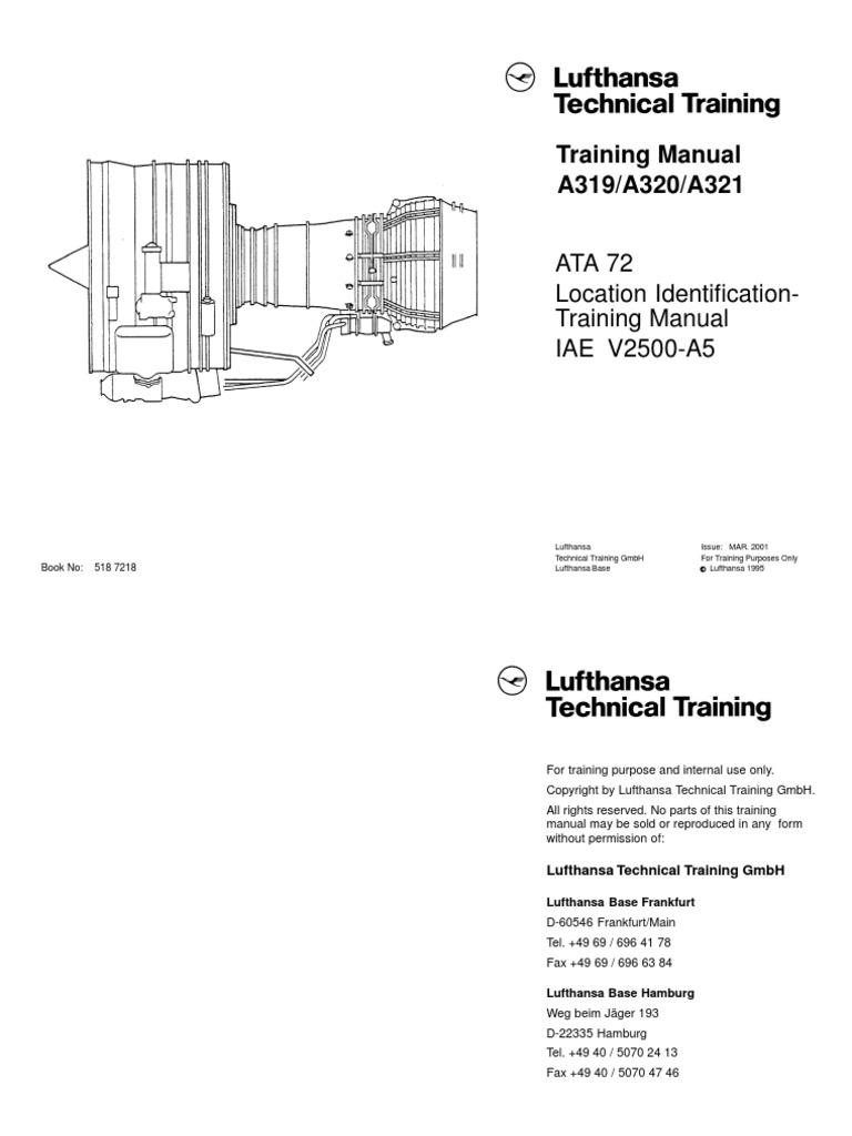 iae v2500 a5 ltm neu rh fr scribd com AABB Technical Manual NAVAIR Technical Manuals