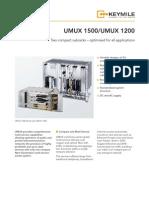 UMUX_1500_1200_E