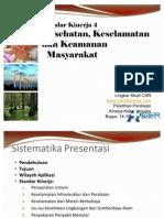 06. Rahman_SK 4 Kesehatan Keselamatan Keamanan Masyarakat