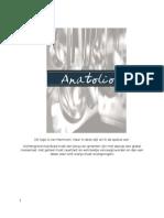 Beta Concept Anatolio