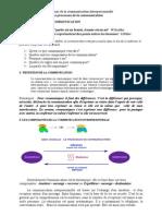 1 +Les+Bases+de+La+Communication+Interpersonnelle