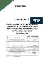 Submódulo 2.8_Rev_1.1