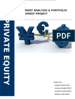 IPM Project_Private Equity Ver 3