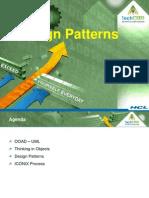 Design Patterns v1 0