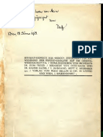 Winterstein_1912_Die Psychoanalyse Des Reisens