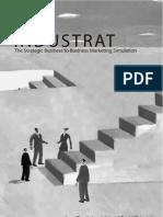 INDUSTRAT Participant Manual