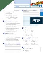 Mat11_Prueba_Diagnostica