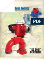 Best Swivel Joints Catalog