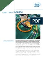 Intel Light Peak White Paper_0910