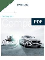 Daimler TheGroup