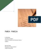 Case of Parcelforcel