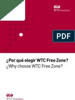 Brochure Wtc Fz