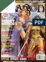 Dragon Magazine #310