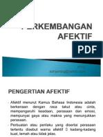 perkembangan-afektif (1)