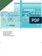 2011_espanhol_capa