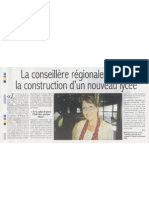 Microsoft Photo Editor - CY-13juillet_..