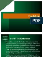 feudallism-1
