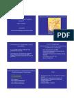 Beta-Lactamases in Gram-Negative Bacteria Lennart E.nilsson
