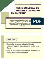 UNIONES_DE_HECHO