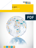 Renewables 2011 Global Status Report | REN21