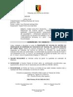 06113_10_Citacao_Postal_moliveira_APL-TC.pdf
