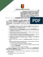 05301_10_Citacao_Postal_mquerino_APL-TC.pdf