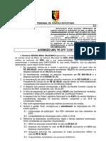05315_10_Citacao_Postal_mquerino_APL-TC.pdf