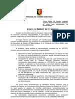 Proc_01489_06_(01489-06_inspecao_especial_policia_militar.doc).pdf