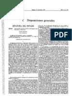 Ley 29-1987, del IS