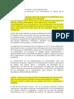 PCI -UN