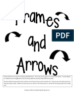 frames and arrows.pdf
