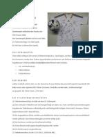 adidasfootball - Twitter WM-Gewinnspiel