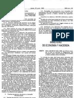 RD 828-1995, Reglamento ITPAJD