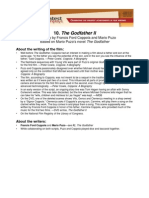 Godfather 2 [PDF Library]