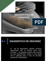 diagnostico_de_gravidez