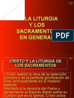 17 Liturgia y Sacramentos General 1194622689143926 2