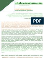 Cbv Retiro Espirtrual Catequistas e Adoracao vs Catequista Bruno Velasco