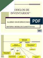 11_MODELOS_DE_INVENTARIOS