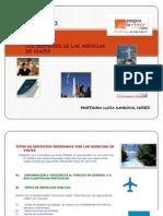 1_tipos_de_servicios en Las Agencias de Viajes