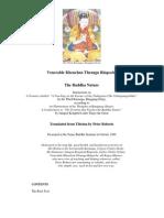 Buddha Nature[1]