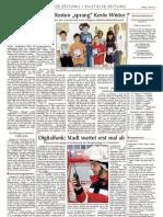 110708 Landauer Zeitung zum Beschluß des Stadtrates