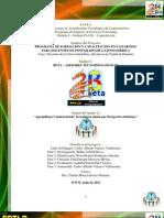 ProyectoPACIE Capacitacion Beta (1)