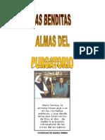 María_Simma_Las-benditas-almas-del-purgatorio