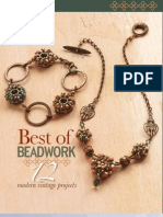 Best of Beadwork