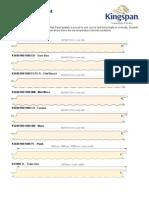 AWP Product Data