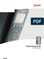 FC-102 Programming Guide