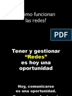 RobertoA